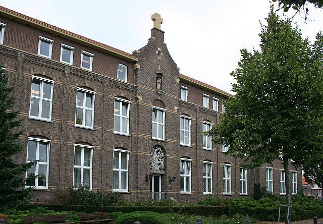 date online Roermond