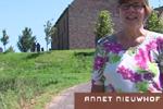 Ezinge-Annet
