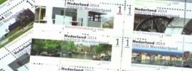 Schermafbeelding 2014-08-12 om 14.41.49