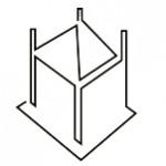BSU logo Foto: bsu.nl