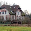 Hauser mit Vergangenheit! Beeld: WDR