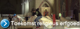 erfgoed religieus