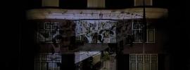 Schermafbeelding 2014-11-18 om 11.32.52