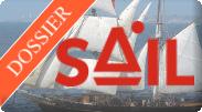 Dossier Sail2015