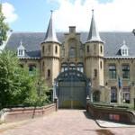 Blokhuispoort drukst bezocht monument van Nederland