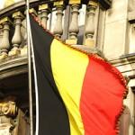 Belgische frietkot erkend als cultureel erfgoed