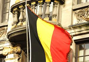 belgische_vlag1