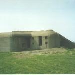 Boek bunkertoerisme: Gewapend beton als erfgoed