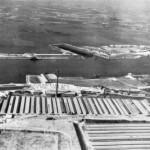 Resten caissonhaven Koude Oorlog wordt monument