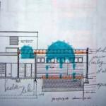 Woningcorporatie koopt monumenten (wordt badhuis Hamam?)