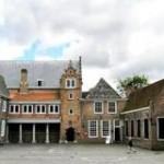 Dortse plannen voor Hofkwartier weer duurder
