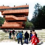 Nationaal Historisch Museum later open