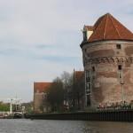 Eerste inventarisatie Zwolse monumenten bekend