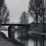 Hoe moet de nieuwe Niersbrug eruit gaan zien?