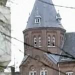 Sint Ludwig klooster Vlodrop huidige situatie