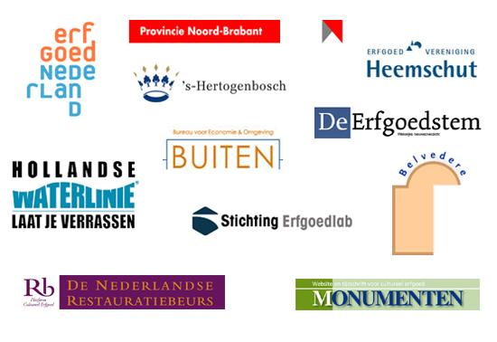 logos-voor-erfgoedbijeenko2