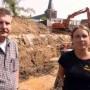 Opgraving Schijndel stelt - vooralsnog - 'teleur'