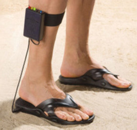 279-metal_sandals