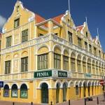 Open Monumentendag Curaçao in teken van 15 jaar Werelderfgoed
