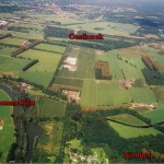 Inspraak Landschapsontwikkelingsplan Kromme Rijngebied