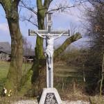 Limburg: half miljoen voor restauratie 'klein religieus erfgoed'