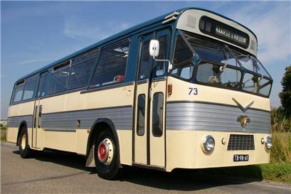 historische autobus_m&k73_foto_cees_vd_wetering