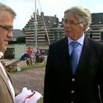 Lemsterland verankert gemeentelijke monumentenbeleid