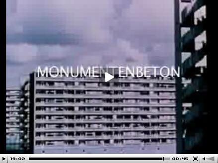 monumentenbeton