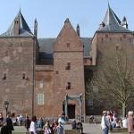 Advies Raad voor Cultuur ook pijnlijk voor Slot Loevestein