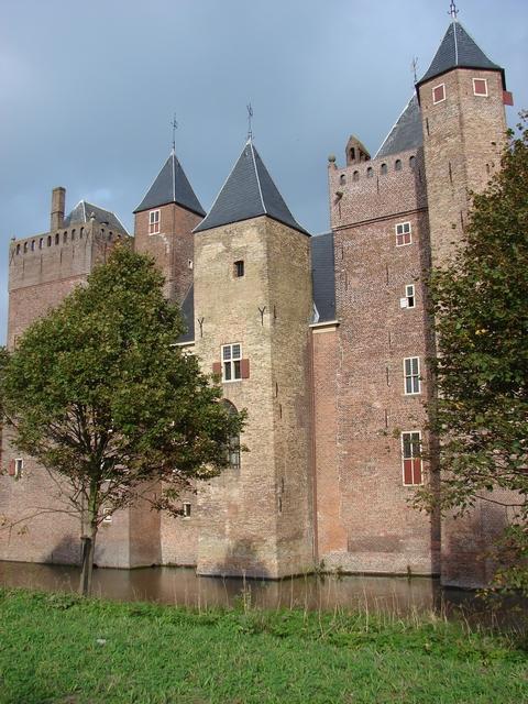 Heemskerk_kasteel Assumburg