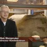 Hunebedcentrum Borger bestaat 50 jaar