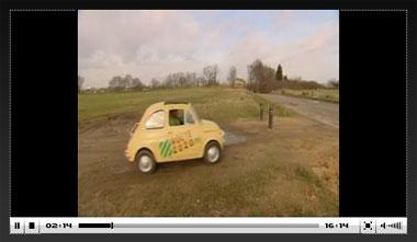 limburg-route-2020