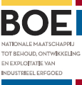 Hamith Breedveld nieuwe voorzitter Raad van Commissarissen van BOEi