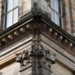 Onderscheiding voor restauratiearchitect Krijn van den Ende