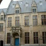 Geen gratis abonnement Monumentenwacht voor Bergen op Zoom