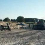 Bewoners Oss mogen meegraven met archeologen
