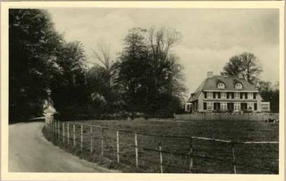 Landhuis-de-Oorsprong580