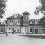 'Geef Barneveld oude station terug'