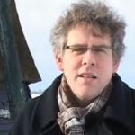 Pieter Floore over Molen de Nachtegaal in Beemster