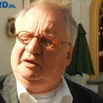 Moeite met overheid: Landgoed Ekenstein te koop gezet