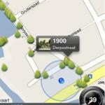 'Iphone App' Spinoza wil beelden Nederlands Erfgoed in kaart brengen