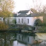 Langehoopte subsidies voor restauratie stoomgemaal Geldermalsen