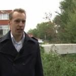 Lokale politiek tegen sloop 'Maaskantbruggen' Meppel