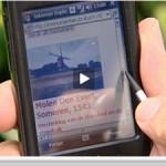 Vijf Brabantse Monumenten voorzien van 'interactieve informatietags'