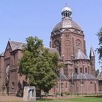 Raamsdonkveerse Bavokerk zet eindspurt in met loterij