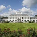 Regioconferentie: Soestdijk blijvende publieke functie
