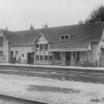 Maarn tegen afbraak treinstation