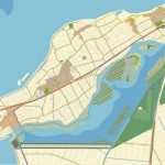 UItgelekt rapport adviseert uitstel Wieringerrandmeer