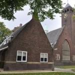 Gat financiën restauratie Lasonderkerk Enschede