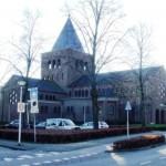 Mogelijk zorgwoningen in Heilig Hartkerk Etten